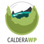 CalderaWP_Logo_SQ_WhiteBG