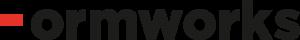formworks-logo